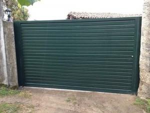 1 puerta_automatica_abatible_acero_galvanizado_2