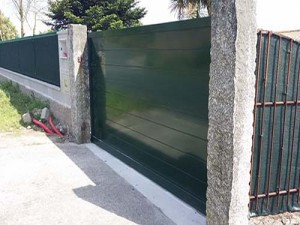 1 puerta_automatica_aluminio_modelo_lama_ancha