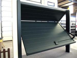1 puerta_automatica_basculante_plegable_aluminio