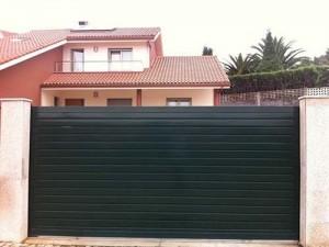 1 puerta_automatica_corredera_acero_galvanizado_1