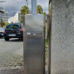 barrera-caja-metalica