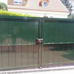 puerta-abatible-aluminio-3