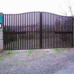 puerta-abatible-aluminio-modelo-laxe
