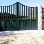 puerta-abatible-aluminio-modelo-tobi