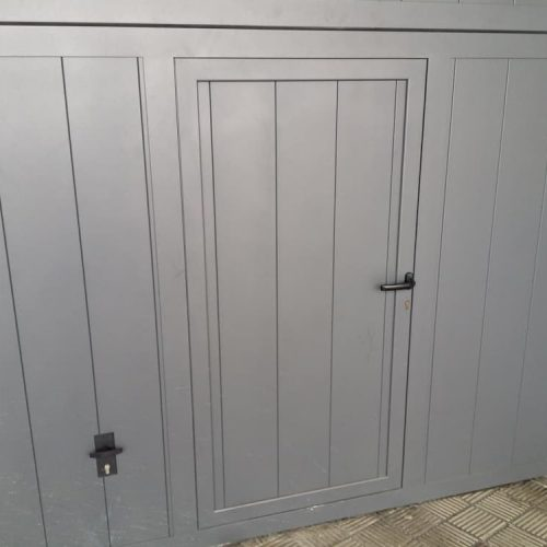 puerta-automatica-basculante-1