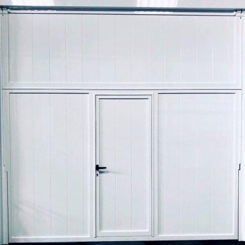 puerta-automatica-basculante-2