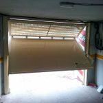puerta-automatica-basculante-3
