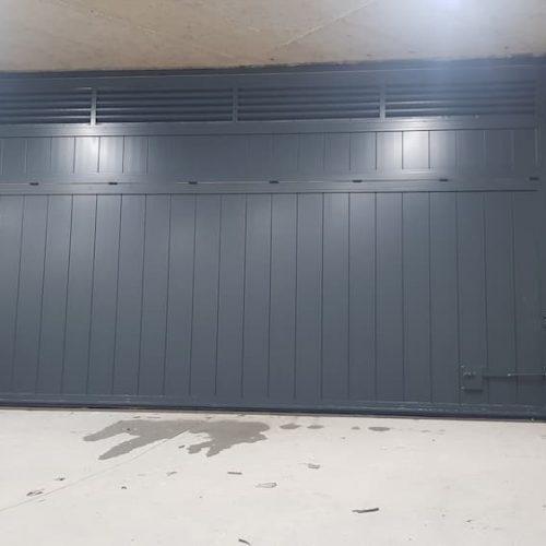 puerta-automatica-basculante-5