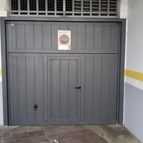 puerta-automatica-basculante