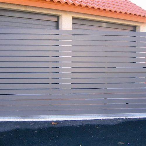 puerta-automatica-corredera-aluminio-modelo-campa