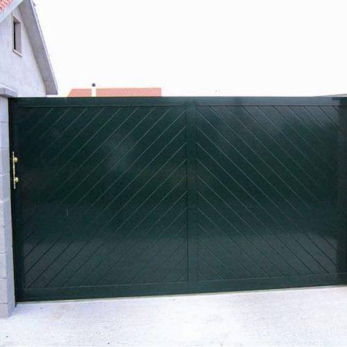 puerta-automatica-corredera-aluminio-modelo-lestido
