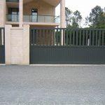 puerta-automatica-corredera-aluminio-modelo-midas