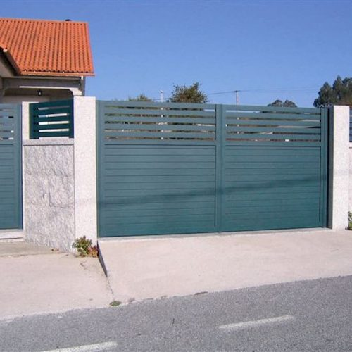 puerta-automatica-corredera-aluminio-modelo-primo