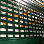 puerta-automatica-enrollable-ventana-verde