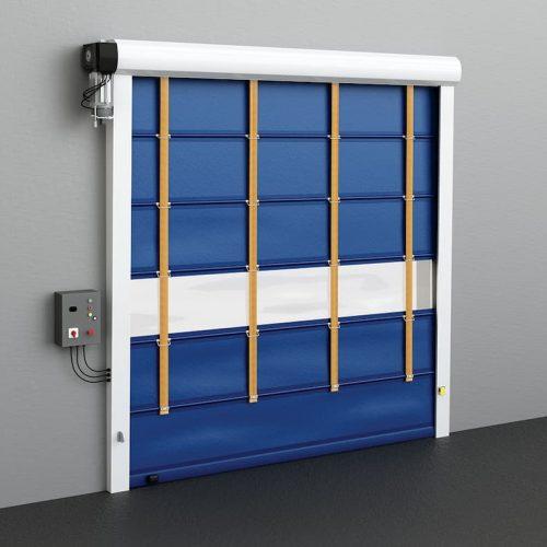 puerta-automatica-lona-apilable
