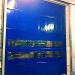 puerta-automatica-lona-industrial