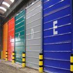 puerta-automatica-lona-industriales