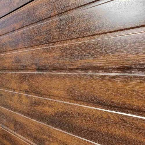 puerta-automatica-seccional-efecto-madera-detalle