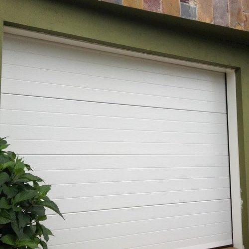 puerta-automatica-seccional-estandar