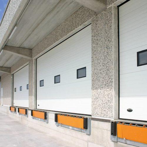 puerta-automatica-seccional-muelle-carga