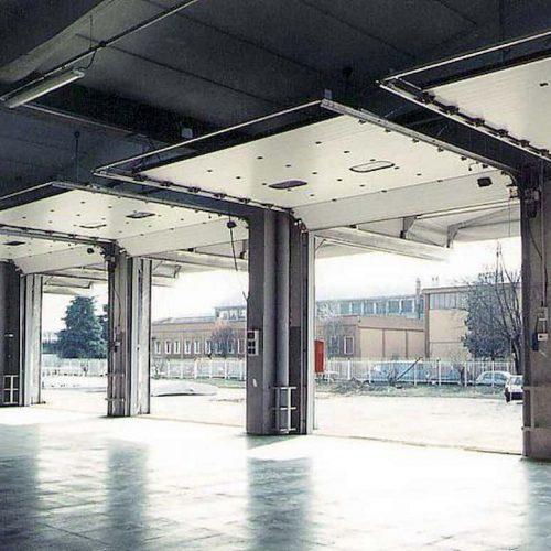 puerta-automatica-seccional-panel-estandar
