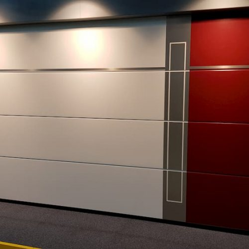puerta-automatica-seccional-panel-superliso-blanco
