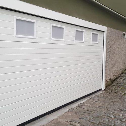 puerta-automatica-seccional-ventanas