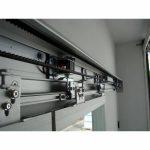 puerta-corredera-cristal-mecanismo