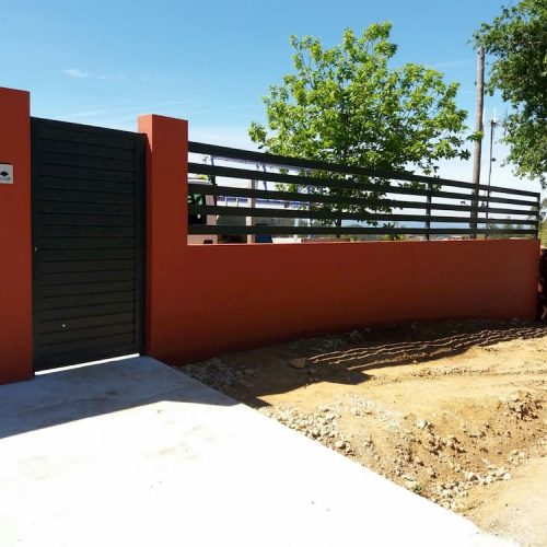 puerta-peatonal-acero-galvanizado-cierre