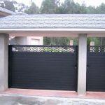 puerta-peatonal-aluminio-modelo-cenefa