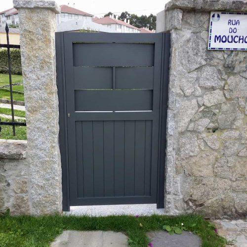puerta-peatonal-aluminio-modelo-fortaleza