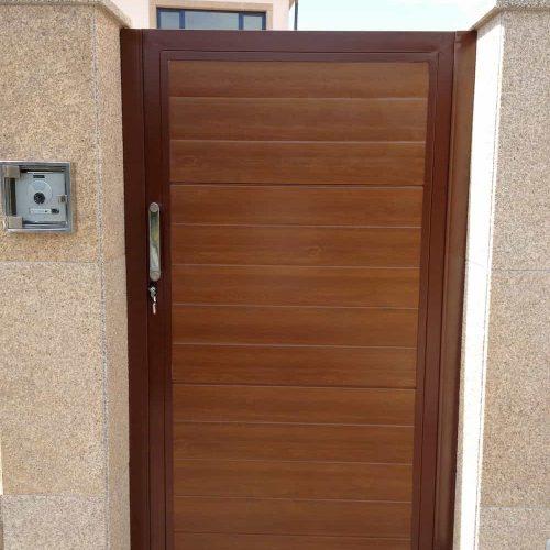 puerta-peatonal-detalle-tirador