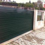 puerta_automatica-corredera-acero-galvanizado