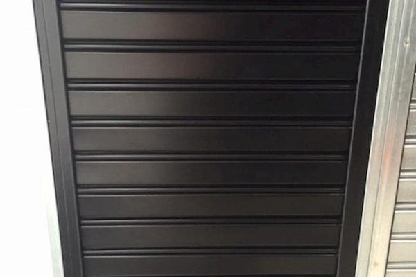 persiana-acero-galvanizado