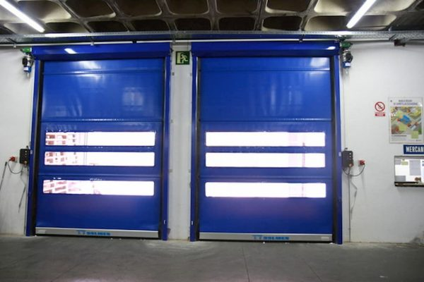 puerta-automatica-lona-doble